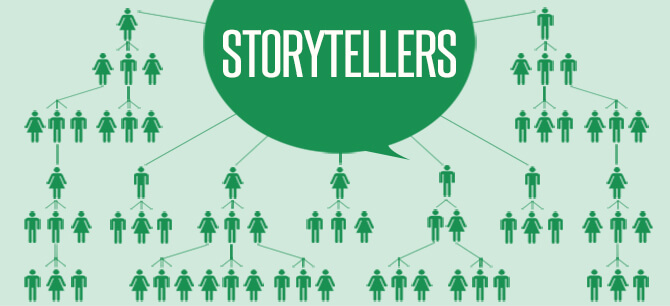 Storytellers137