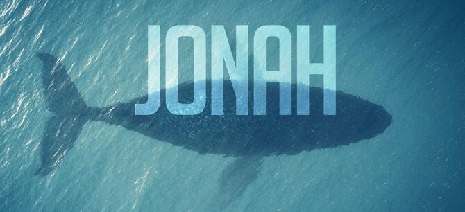 Jonah1365