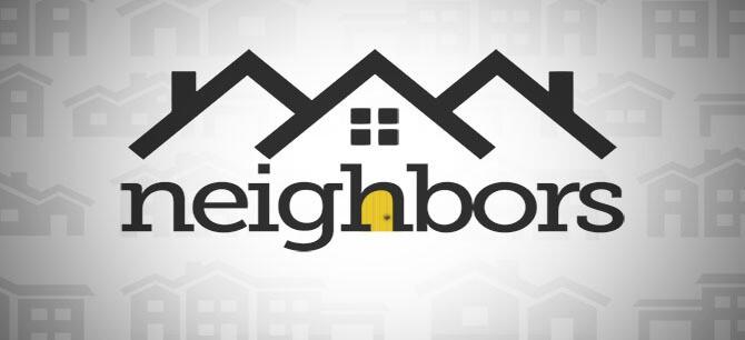 Neighbors1432