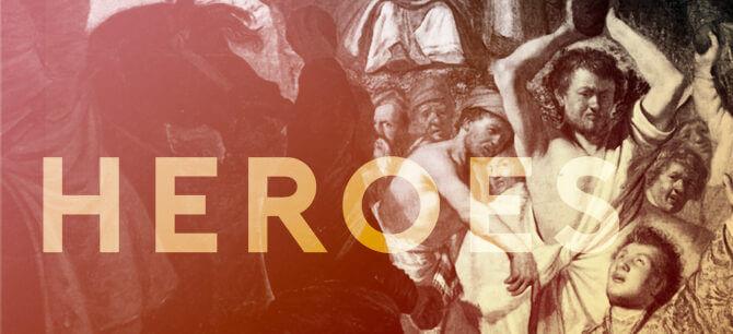Heroes1864