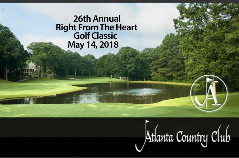 26th Annual Golf Tourn