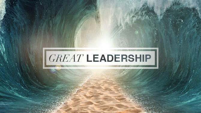 Great Leadership2137