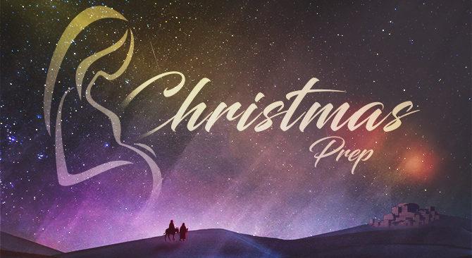 Christmas Prep2163