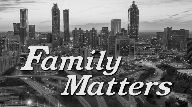 Family Matters II2297