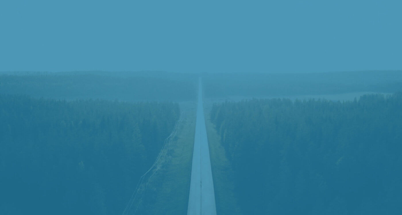 mentoring for young pastors - the long road